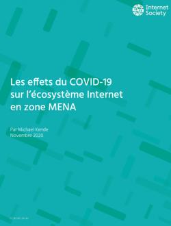 MENA-Covid-report-FR-cover thumbnail