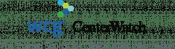 Center Watch logo