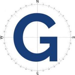 Gilbane Group logo