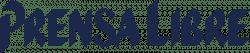 Prensa Libre logo