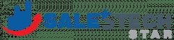 Sales-Tech-Star logo