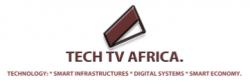 Tech TV Africa logo