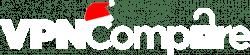 VPN Compare logo