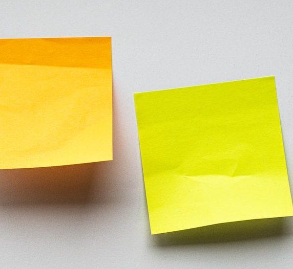 Los miembros de las filiales presentan ideas para dar pie a nuevos casos prácticos en la filtración de contenido Thumbnail