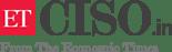ET CISO logo