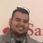 Rafael Carrasco