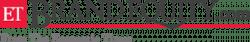 et brand equity logo